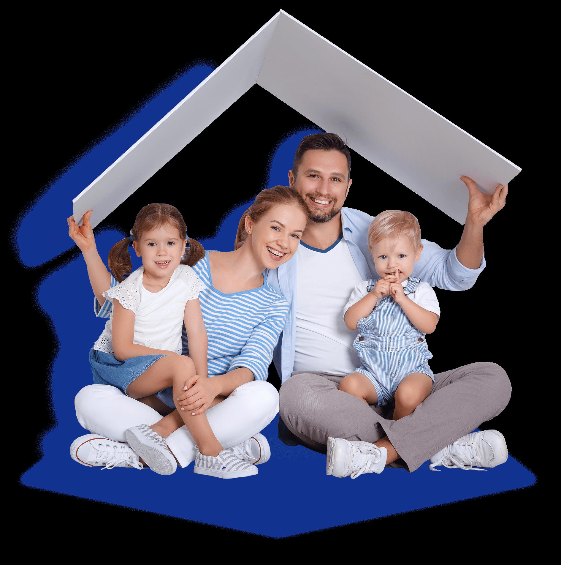 Verkoop je woning zonder makelaar
